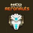 java игра NEO Shifter - Астронавты