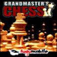 java игра Шахматный мастер