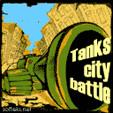 java игра Tanks City Battle
