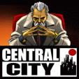 игра Central City