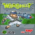 java игра ICQ Warsheep