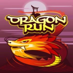 java игра Полет дракона (Android)