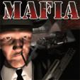 Мафия java-игра