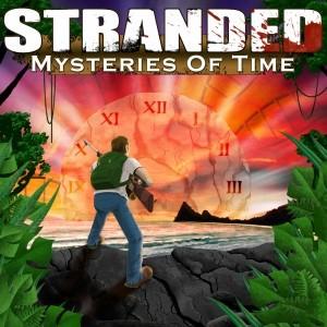 игра Stranded 2 - Загадки времени