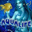 java игра Aqualife X