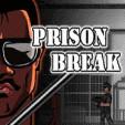 Побег из тюрьмы java-игра
