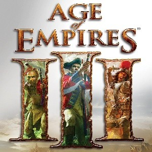 Age Of Empires 3 java-игра