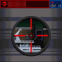 мобильная java игра Полиция Майами - Отдел нравов