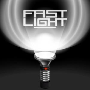 игра Fastlight