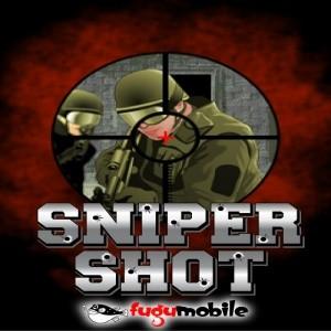 java игра Снайпер