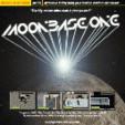 java игра Лунная База Номер Один