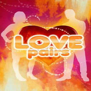 Любовные пары (Android) java-игра