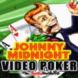 игра Покер с Джонни Миднайтом