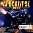 java игра Apocalypse 3000