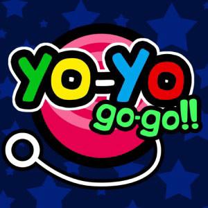 java игра Yo-Yo GoGo
