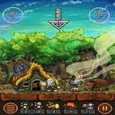java игра Tribia - Приключения викингов