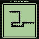java игра Snake Arcade
