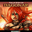 java игра Dagonar