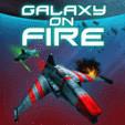 java игра Галактический наемник 3D