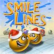 игра Smile Lines