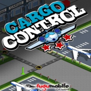 мобильная java игра Аэропорт - Непьющий грузчик