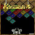 java игра Karomatix
