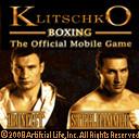 игра Бокс Братья Кличко