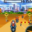java игра Highway Racer