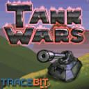 игра Танковые войны