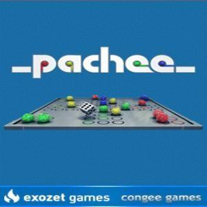 игра Пачиси (Android)