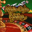 java игра Monte Carlo Casino