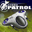 java игра Deep Patrol