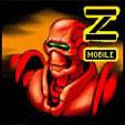java игра Z mobile