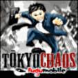java игра Хаос в Токио