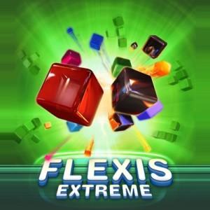 java игра Flexis Extreme