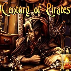 java игра Век Пиратов