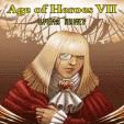 Age Of Heroes VII - Время химер java-игра