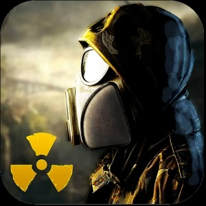игра Stalker - Agroindustrial (Android)