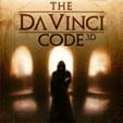 java игра Код Да Винчи 3D