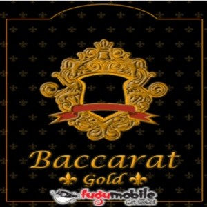игра Baccarat Gold