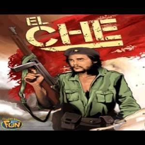 java игра Че Гевара: Битва за Кубу (Android)
