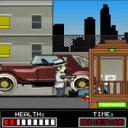 игра Гангстеры Чикаго