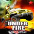 игра Под огнем