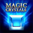 java игра Magic Cristals