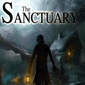 игра The Sanctuary (Android)
