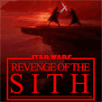 java игра Звездные Войны: Revenge Of The