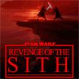 игра Звездные Войны: Revenge Of The