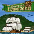 java игра Пиратская Монополия