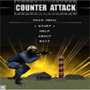 игра Counter Attack
