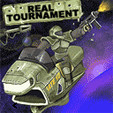 игра Real Tournament